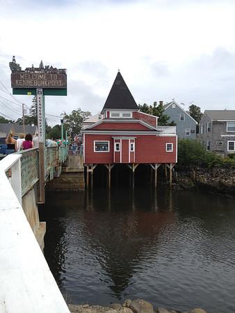 Maine 2012 Part 3