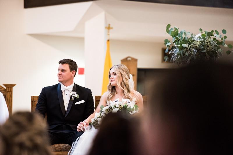 MollyandBryce_Wedding-361.jpg
