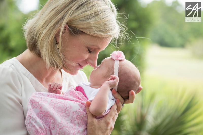 Charleston-newborn-photography (26).jpg
