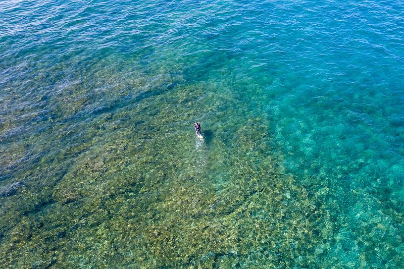 Surf_drone_20190615_0610.jpg