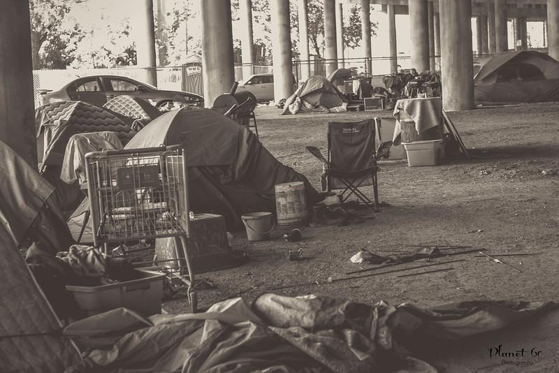 Tent City Farewell-84.jpg