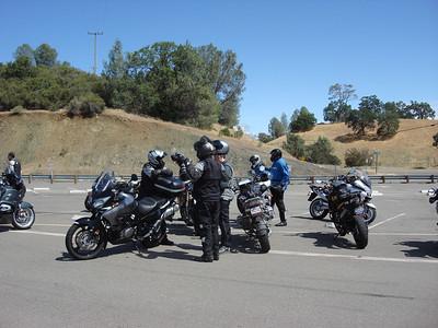 Taken at Lat/Lon:38.618412/-122.289671 Near Walter Springs California United States  (Map link)