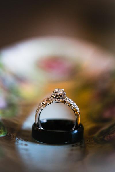 Thomson Wedding - 316.jpg