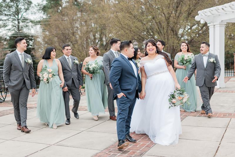 © 2015-2020 Sarah Duke Photography_Herrera Wedding_-625.jpg