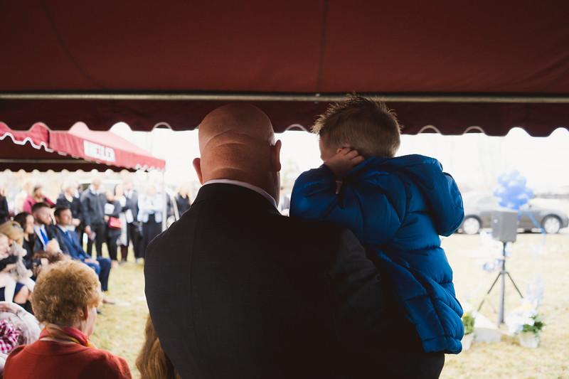 baby dew funeral-48.jpg