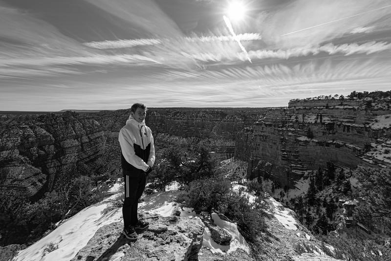 Grand-Canyon-Graham-BW.jpg