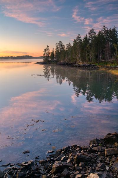 Acadia NP Fall 2019-3.jpg