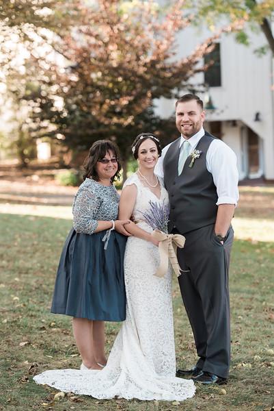 Wright Wedding-558.jpg