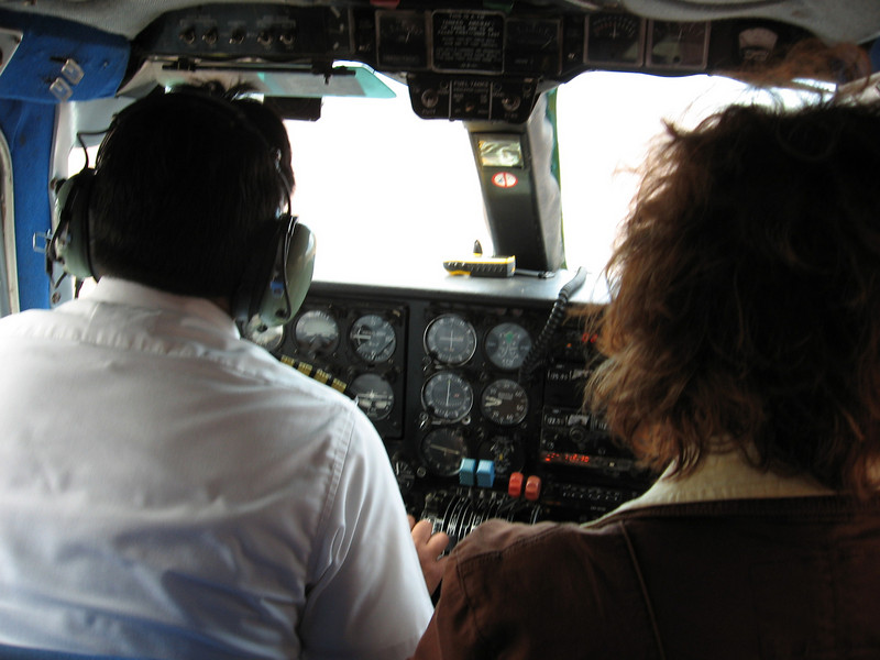Cockpit gps07.JPG