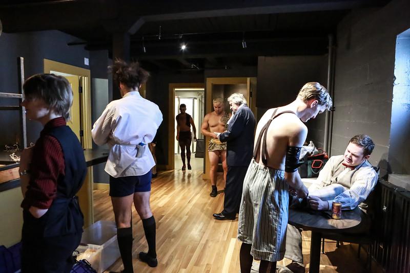 Rocky Horror Show - dress-135.jpg