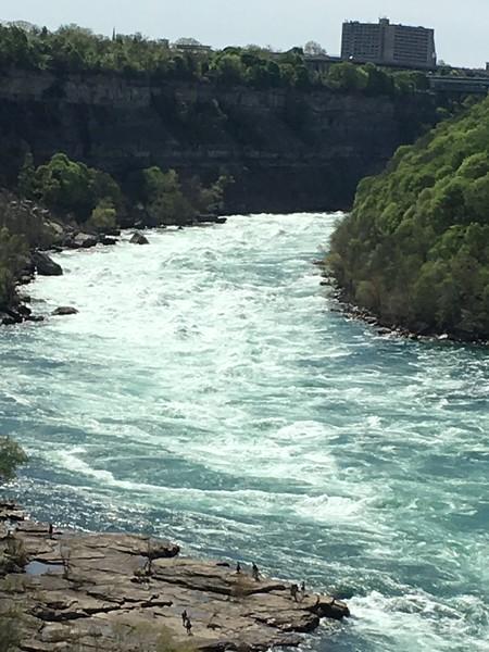 Niagra Falls 6.jpg