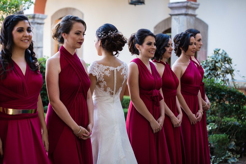 F&D boda ( Hacienda Los Albos, Querétaro )-1150.jpg