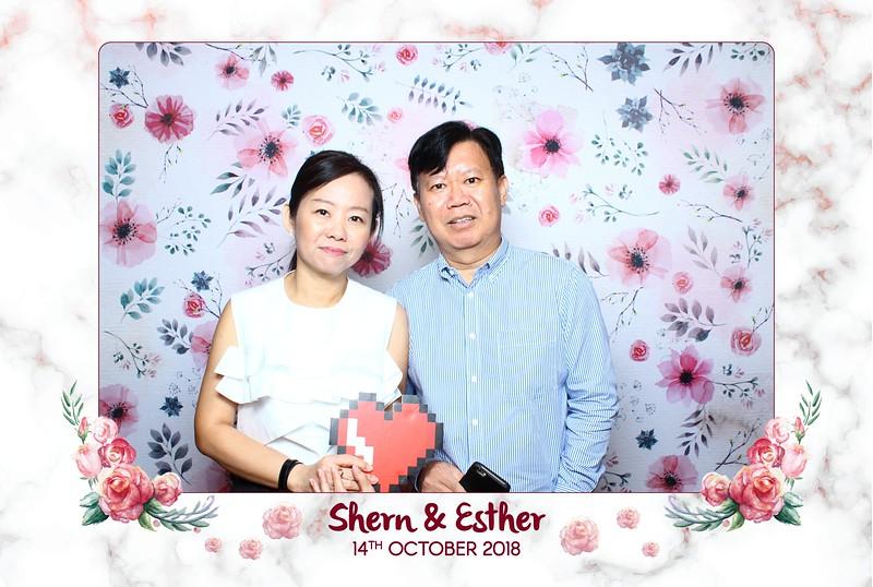 Shern&Esther-0111.jpg