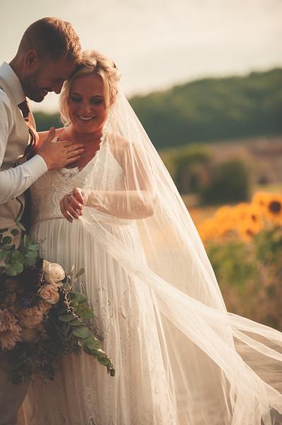 Awardweddings.fr_Amanda & Jack's French Wedding_0657.jpg