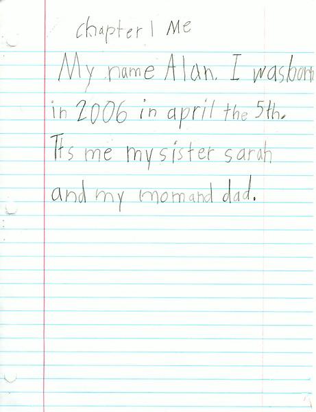 20140524_alan-2nd-grade-work_002.jpg