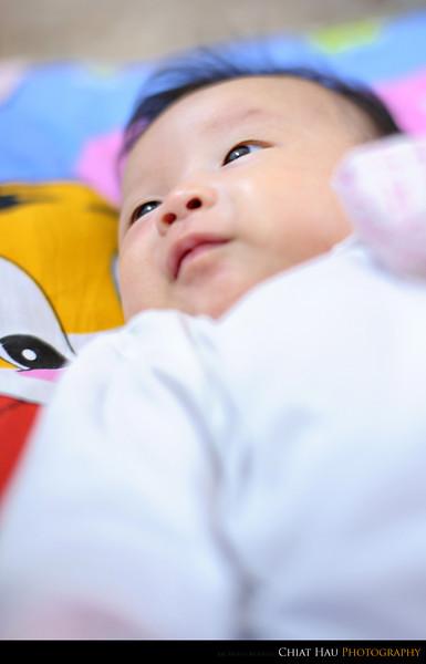 Chiat_Hau_Photography_Chinese New Year_Portrait_Kids_2011-139.jpg