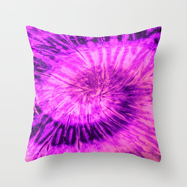tie-dye-001-pillows.jpg