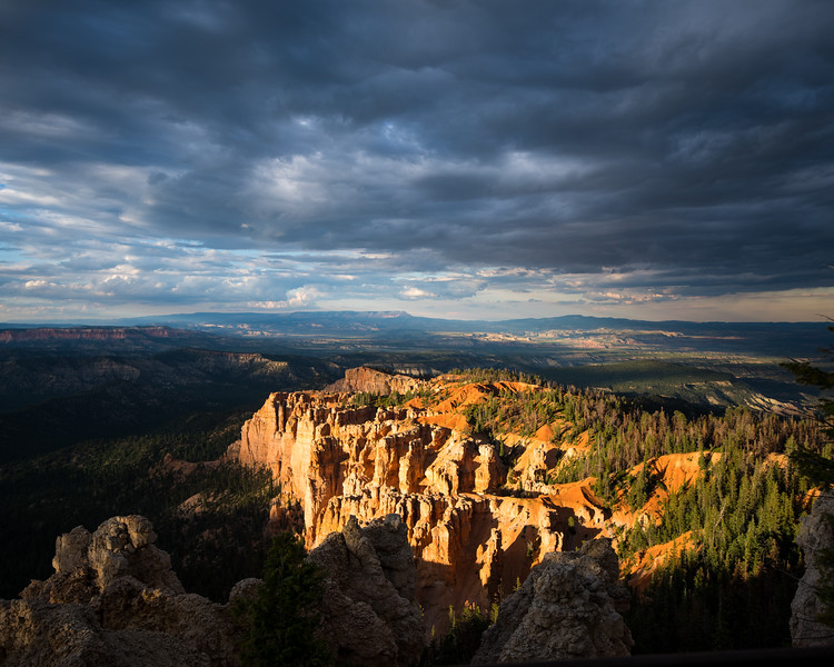 Bryce Canyon-4.jpg