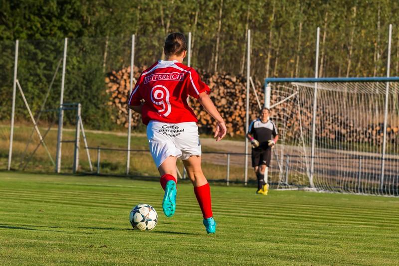 FC Pingau-Friedberg Damenmannschaft-47.JPG