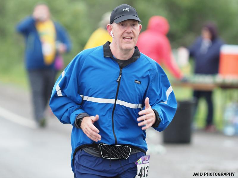 Millarville Marathon 2018 (368).jpg