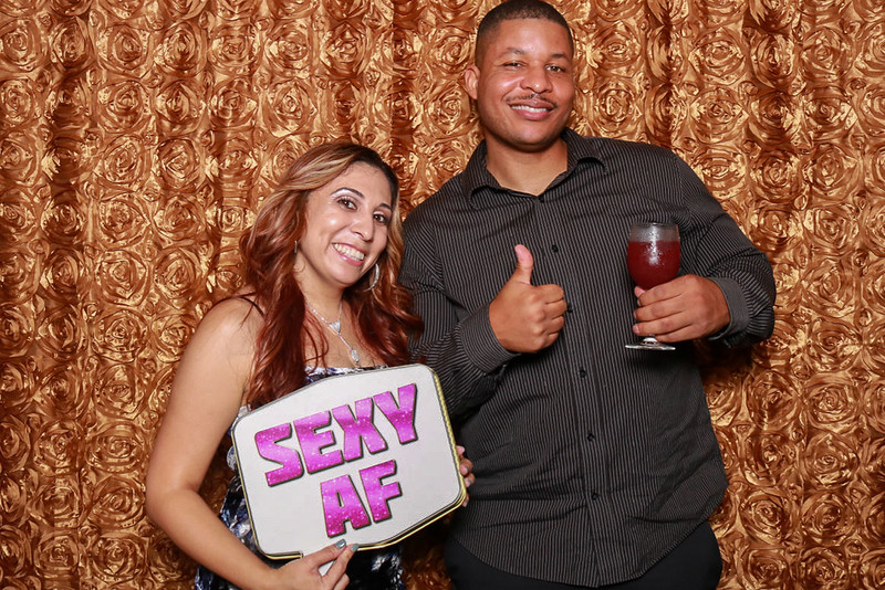 Orange County Photo Booth Rental, OC,  (198 of 346).jpg