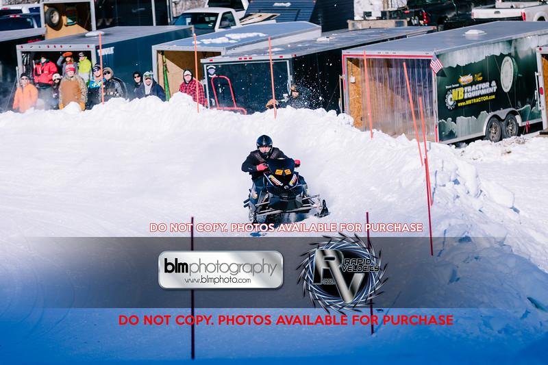 RTH_Whaleback-Mountain_12-08-18_6352 - ©BLM Photography {iptcyear4}