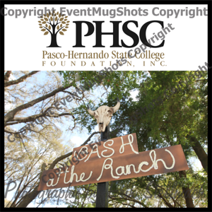 2014.04.12 PHSC Foundation Bash at the Ranch