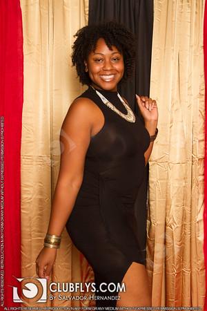 2015-08-29 [Bettina's Red Carpet Hollywood Glam Party, Skyroom, Radisson Hotel, Fresno, CA]