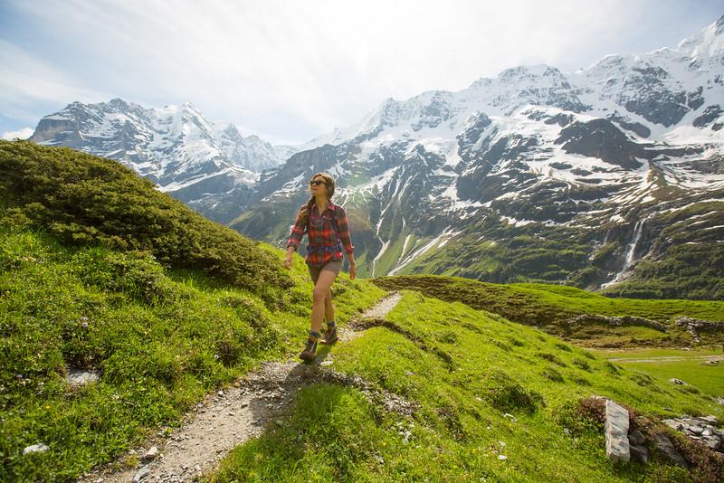 20160609-Switzerland-4718.jpg