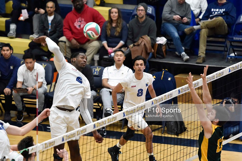 02.16.2020 - 9157 - MVB Humber Hawks vs St Clair Saints.jpg