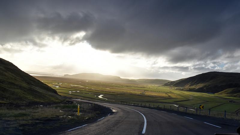 Iceland_2015_10_08_17_58_20.jpg