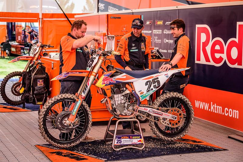 2018 Las Vegas Supercross (40).jpg