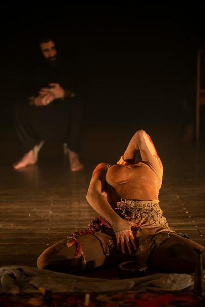 Allan Bravos - Fotografia de Teatro - Agamemnon-176.jpg