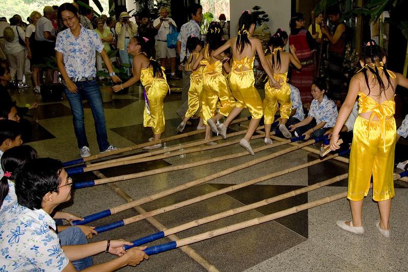 Filipino Pole Dance.jpg