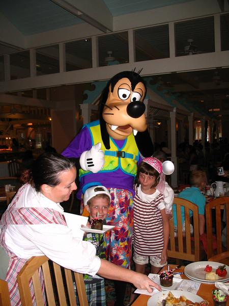 Disney 2012 132.JPG