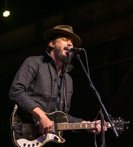 Cory Chisel & Friends Salute Tom Petty at The Rust Belt in East Moline, IL