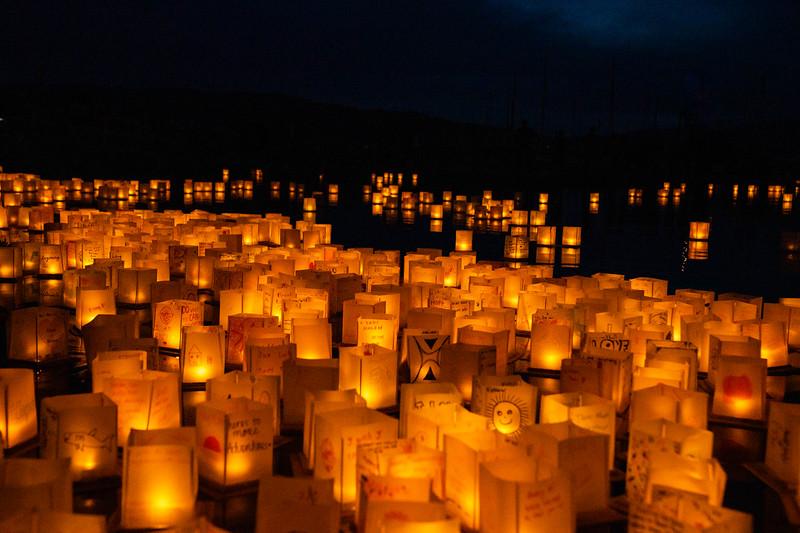 1000 Lights-35.jpg