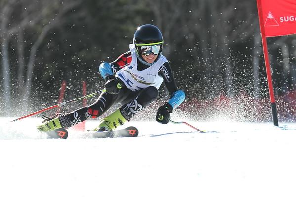 Winter Sports 2015-2016