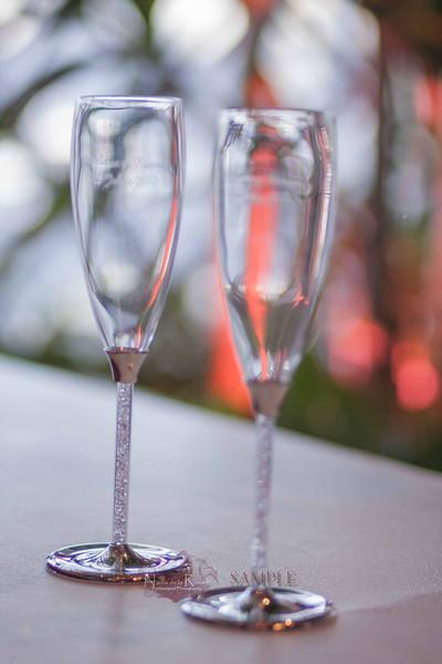 IMG_1762 July 22, 2012Melissa y Edward Wedding Day.jpg
