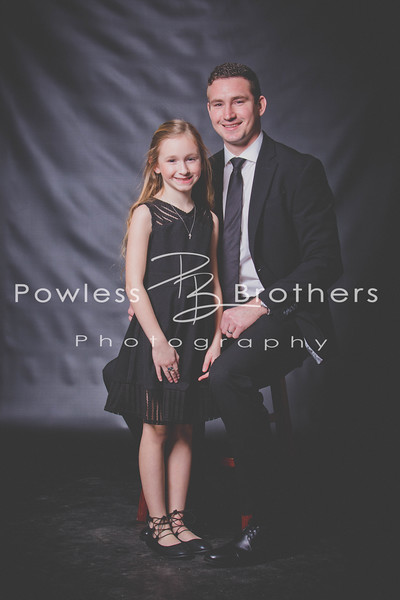 Daddy-Daughter Dance 2018_Card A-3123.jpg