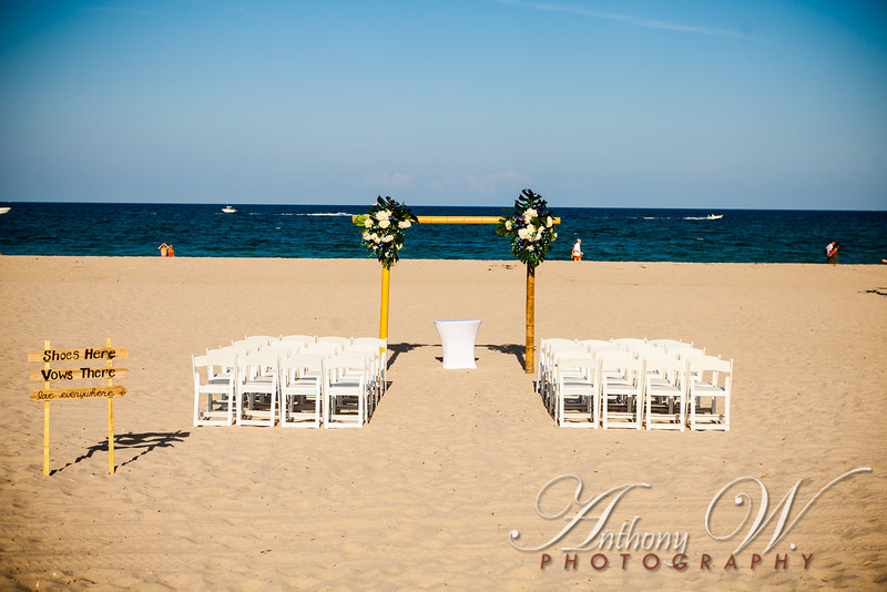 stacey_art_wedding1-0040.jpg