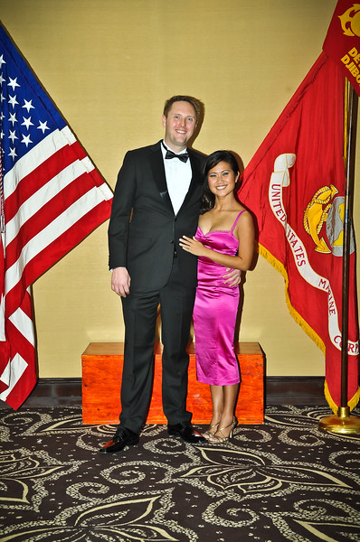 Marine Corps Ball WEB SIZE for print 11.2.12 (250 of 327).JPG