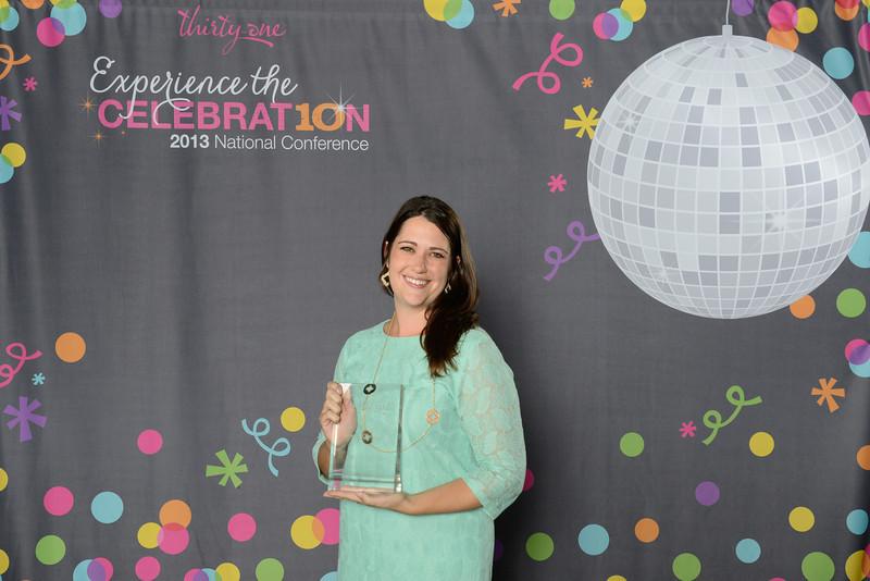 NC '13 Awards - A1-543_32080.jpg