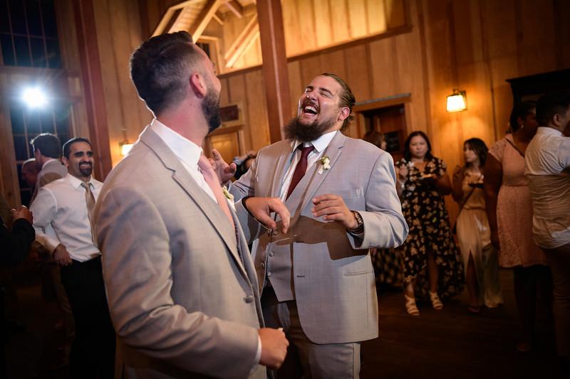 Neelam_and_Matt_Nestldown_Wedding-2070.jpg