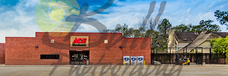 ACE Hardware - Fulshear, Texas
