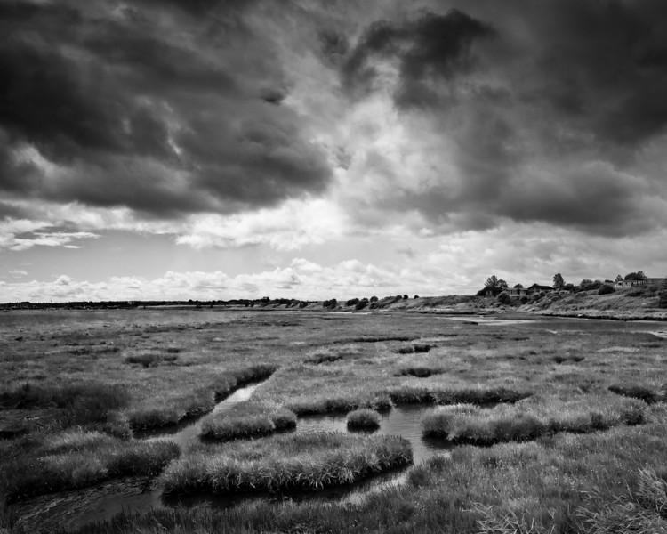 Warkworth 2012