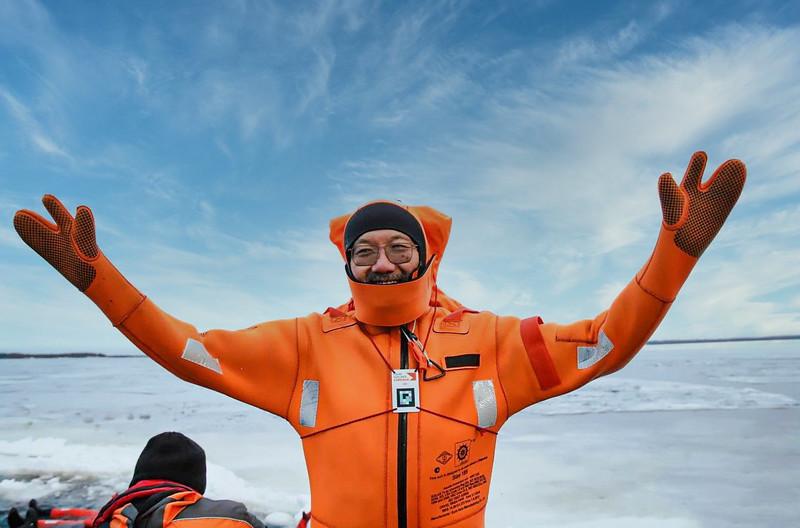 lepland polr explorer icebreaker (3 of 15).jpg