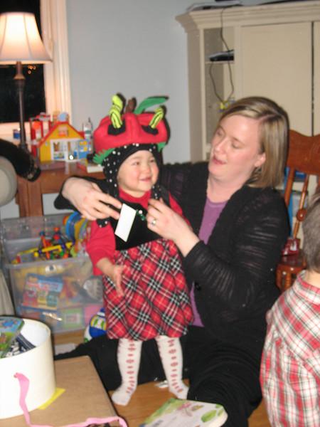Christmas 2006 & Other 254.JPG