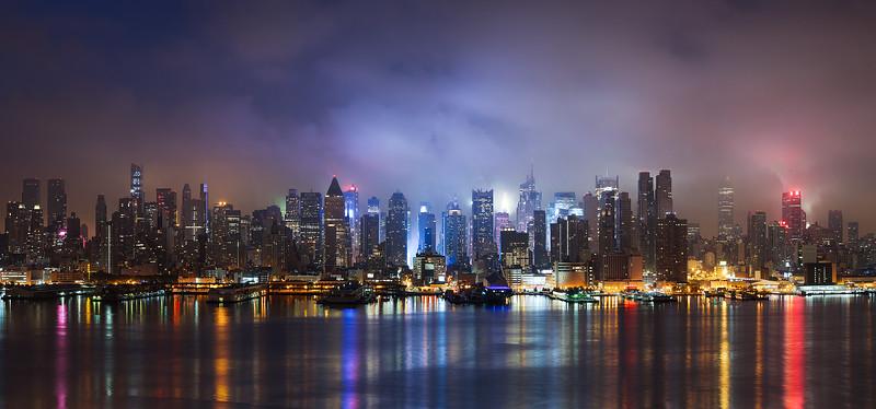 New-York_3.jpg