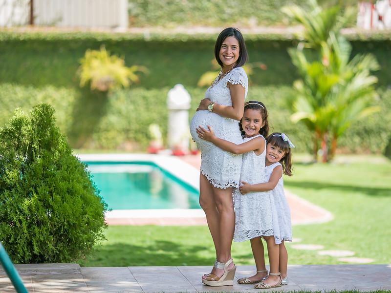 2015.03.01 - Sesión pancita Familia Silva Morales (50).jpg